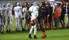 Spain Park vs McGill-Toonen 7A 2nd half Championship58.JPG