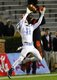 Spain Park vs McGill-Toonen 7A 2nd half Championship60.JPG