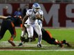 Spain Park vs McGill-Toonen 7A 2nd half Championship61.JPG