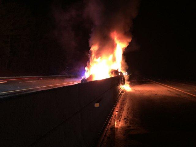 I-459 crash