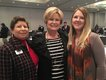 Hoover chamber 12-17-15 (4)
