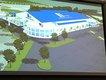 Hoover Sportsplex 2