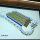 Hoover Sportsplex 3