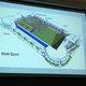 Hoover Sportsplex 5