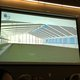 Hoover Sportsplex 6