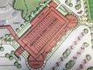 Hoover Sportsplex 14
