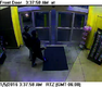 Surveillance 3.png