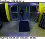 Surveillance 2.png