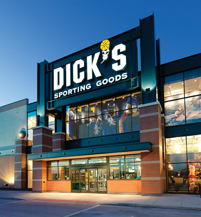 Sun-Dicks Sporting Goods.jpg