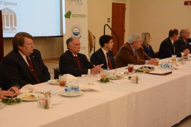 Shelby County legislative preview Jan 2016