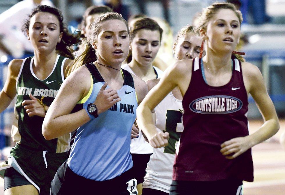weber state high school indoor track meet birmingham