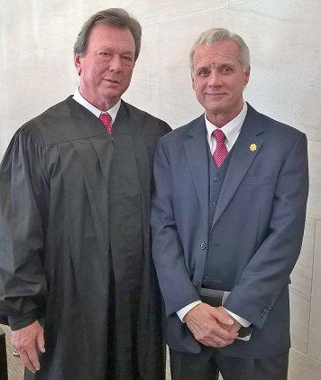 Bill Veitch 1-27-16 (4)