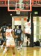 Hoover, Spain Park Basketball