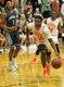 Hoover, Spain Park Basketball