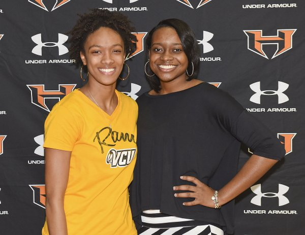 2016 Hoover Signing Day24.JPG