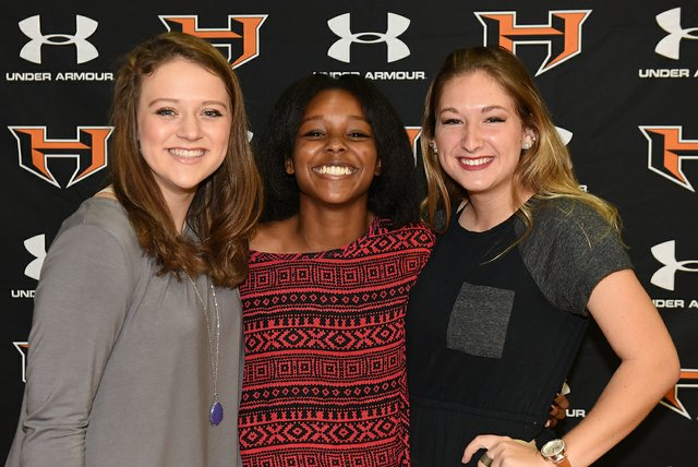 2016 Hoover Signing Day25.JPG