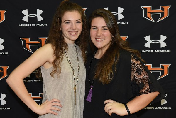2016 Hoover Signing Day26.JPG