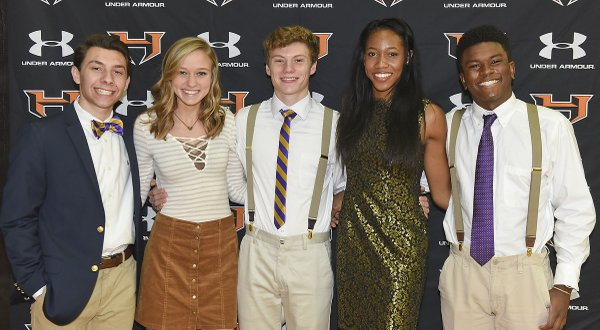 2016 Hoover Signing Day27.JPG