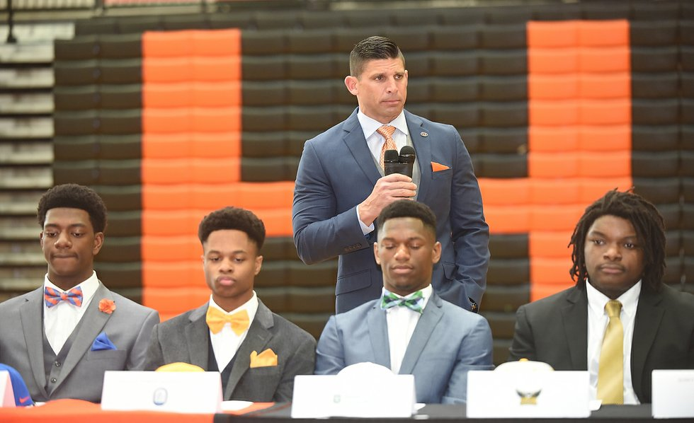 2016 Hoover Signing Day28.JPG
