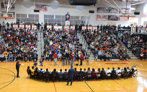 2016 Hoover Signing Day30.JPG