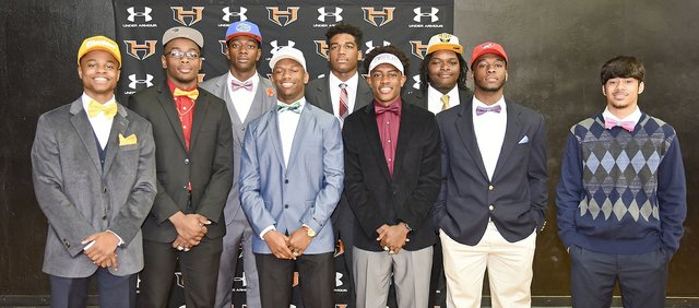 2016 Hoover Signing Day34.JPG