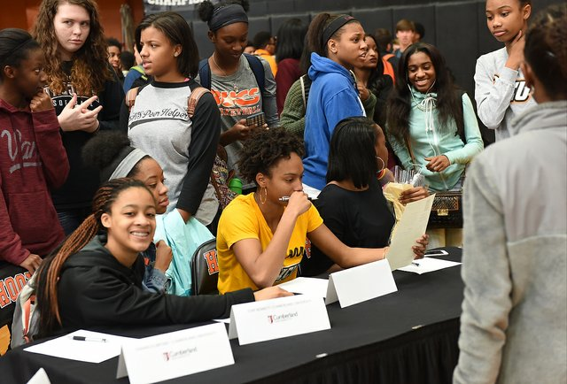 2016 Hoover Signing Day35.JPG