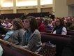 Hoover rezoning meeting 2-4-16 (2)
