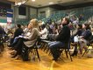 Hoover rezoning meeting 2-11-16 (7)