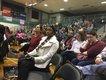Hoover rezoning meeting 2-11-16 (8)