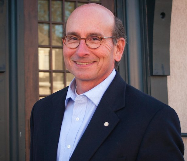 Frank Brocato Feb 2016