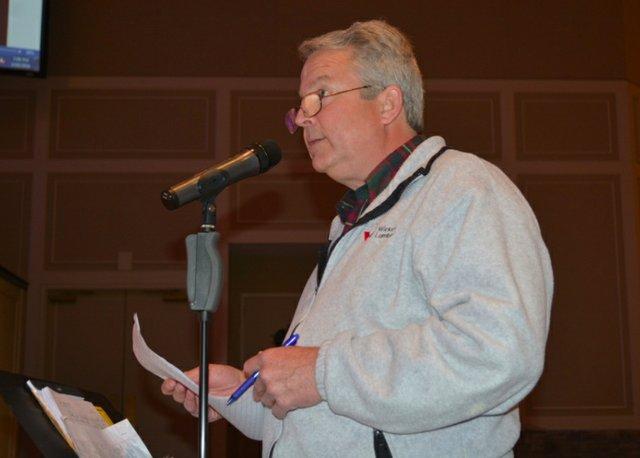 Hoover rezoning meeting 2-16-16 (3)