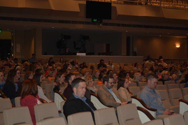 Hoover rezoning meeting 2-16-16 (8)