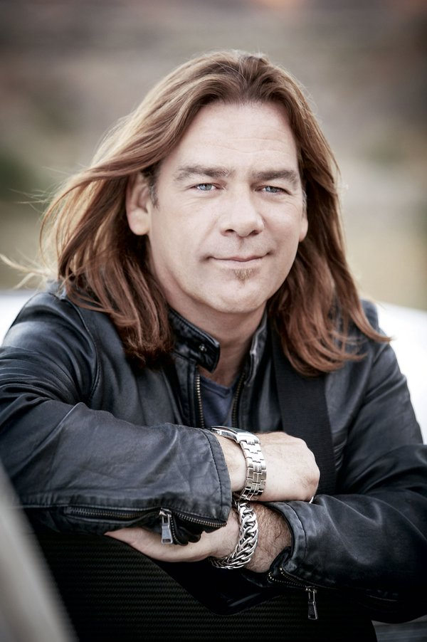 SUN-280-EVENTS-Alan-Doyle2.jpg