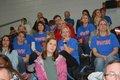 Hoover rezoning meeting 2-22-16 (3)
