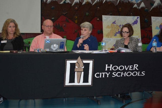 Hoover rezoning meeting 2-22-16 (7)