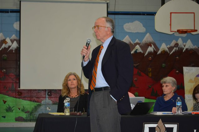 Hoover rezoning meeting 2-22-16 (12)