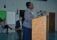 Hoover rezoning meeting 2-22-16 (16)