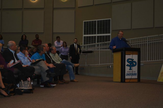 Hoover rezoning meeting 2-23-16 (3)