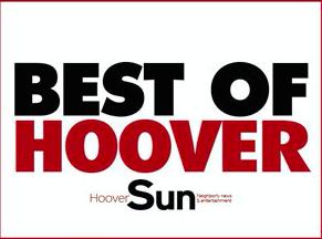 Best of Hoover 2016