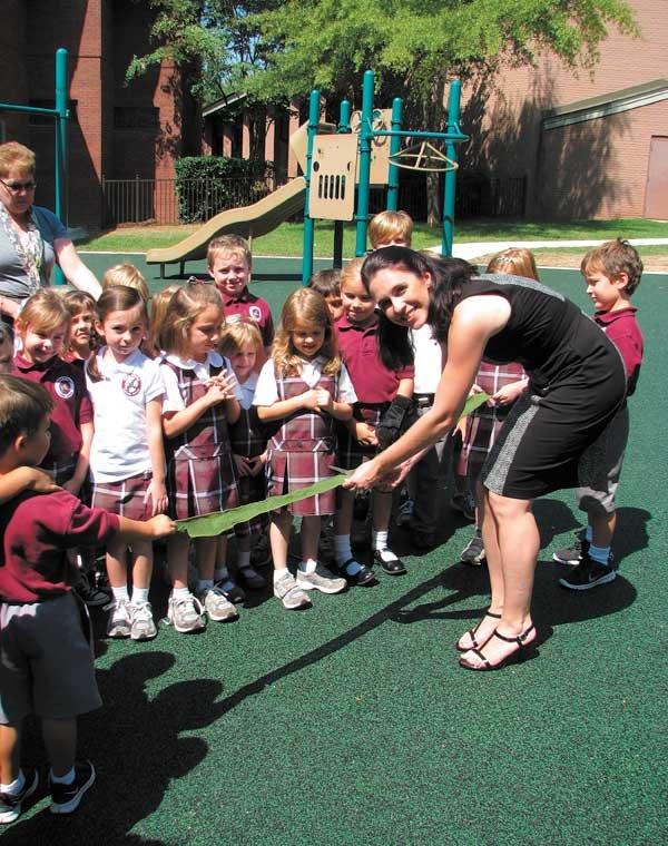 1113 new playground