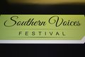 Southern Voices 2016 7