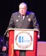 Hoover fire promotion ceremony 2016 Wingate