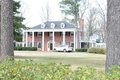 Hoover-Randle House March 2016 (2)