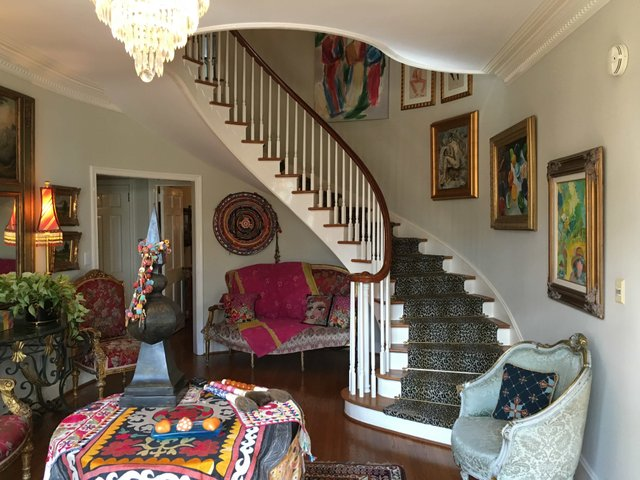 Hoover-Randle House March 2016 (16)