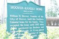Hoover-Randle House March 2016 (4)