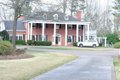 Hoover-Randle House March 2016 (3)