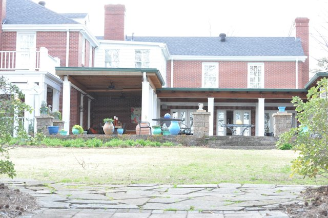Hoover-Randle House March 2016 (11)