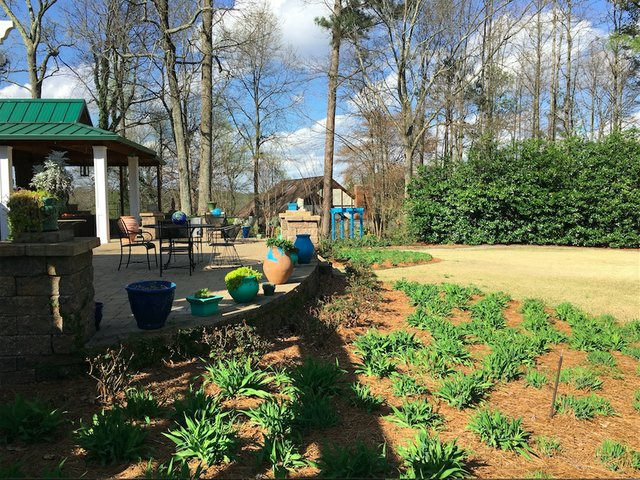 Hoover-Randle House March 2016 (20)