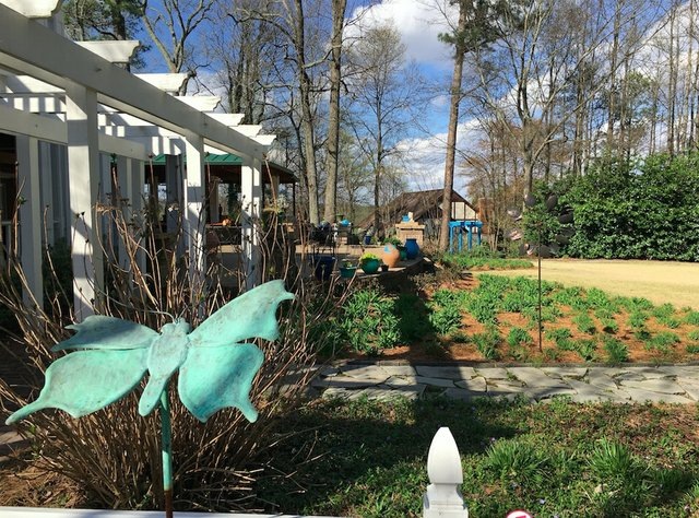 Hoover-Randle House March 2016 (21)