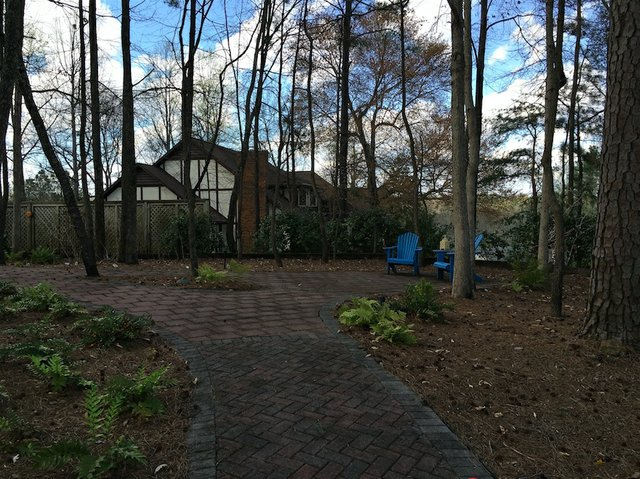 Hoover-Randle House March 2016 (24)